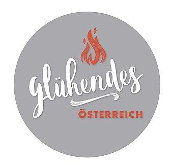 """""""Glühendes Österreich"""""""