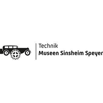Brutus & Maybach Spezialrennwagen - Sonderschau