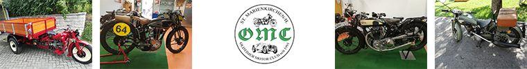 OMC St.Marienkirchen