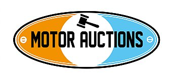 Oldtimerauktion durch MA Motor Auctions GmbH