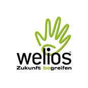 Welios