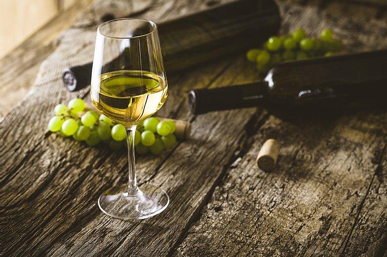 Treffen Sie OÖ's beste Weinbauern in Wels