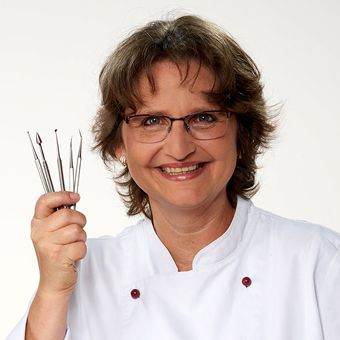Nicola Keysselitz