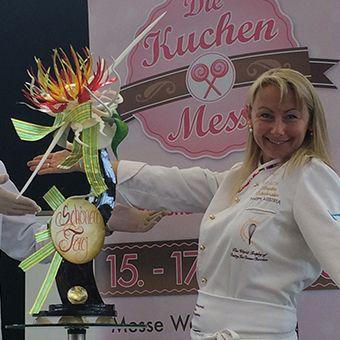 Brigitta Schickmaier