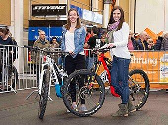 Bike Festival Austria 2019