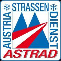 ASTRAD 2021 verschoben